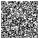 QR code with Landmark Missonary Baptist Charity contacts