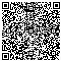 QR code with Tri-Mountain Television contacts