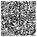 QR code with Mayden Tire Service contacts
