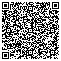 QR code with Academy of Brighter Children contacts
