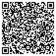 QR code with Sign Shop The contacts