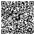 QR code with L Clements contacts