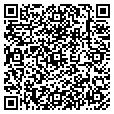 QR code with Farm contacts