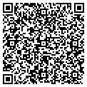 QR code with Webb Construction Co contacts
