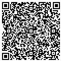 QR code with Plant Connection contacts