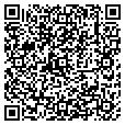 QR code with KCAT contacts