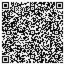 QR code with New Morning Star Bapt Charity Stdy contacts