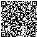 QR code with Wayward Winds Resort contacts