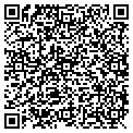 QR code with Griffin Transport Rfrgn contacts