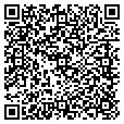 QR code with Scanlon Gallery contacts