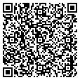 QR code with Therapy Zone Inc contacts