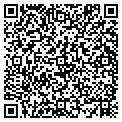 QR code with Western Sizzlin Steak & More contacts