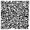 QR code with First State Farm Finance contacts