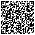QR code with Another Salon contacts