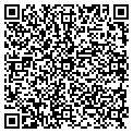 QR code with Esquire Limousine Service contacts