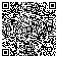 QR code with Jim's Tree Service contacts