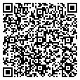 QR code with Books Plus contacts