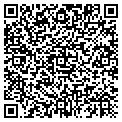 QR code with Neil P Tucker Ministries Inc contacts