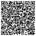 QR code with Alaska Mountain Bike Source contacts