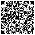 QR code with Reba Bailes Massage Center contacts
