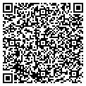 QR code with Bentonville Winnelson contacts