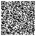 QR code with Mid State Distributing Inc contacts