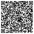 QR code with Brooks Billiard Mfg & Repair contacts