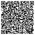 QR code with Simply The Best Catering contacts
