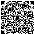 QR code with Discount Tobacco Fort Smith contacts