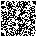 QR code with Mountain Home Public Schools contacts