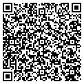 QR code with Pats Appliance Service contacts