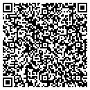QR code with Yukon Equipment Inc contacts