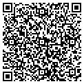 QR code with Saigon Restaurant contacts