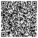 QR code with Christ By Lake Lutheran Chrurch contacts