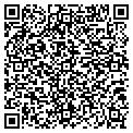 QR code with Neosho Concrete Products Co contacts