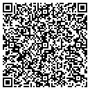 QR code with Budget Apparel Repr Heat A Condi contacts