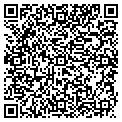 QR code with Reyes' Notary Service & More contacts