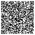 QR code with Marilyn Henderson contacts