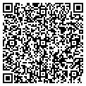 QR code with Main Street Market contacts