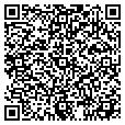 QR code with Douglas Elliott MD contacts