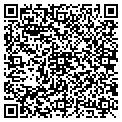 QR code with Quality Design Cabinets contacts