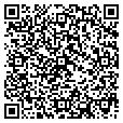 QR code with Playground Inc contacts