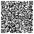 QR code with Pine Bluff Iron Works contacts