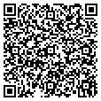 QR code with Faulkner County Law Room contacts