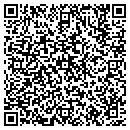QR code with Gamble Insurance Financial contacts