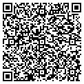 QR code with W Kelvin Wyrick Law Offices contacts