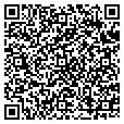 QR code with K D Y N Radio contacts