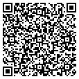 QR code with Pro-Klean contacts
