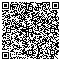 QR code with Arkansas Beauty College contacts