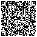 QR code with Alaska Originals Inc contacts